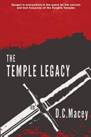 The Temple Legacy