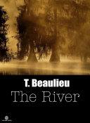 'The River' Blood Brother Chronicles - Volume 1 [Pdf/ePub] eBook