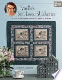 Lynette S Best Loved Stitcheries
