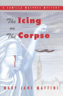 The Icing on the Corpse