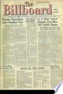 2 Dez 1957