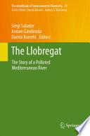 The Llobregat Book