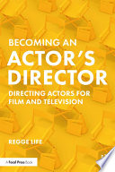 Becoming an Actor   s Director Book PDF