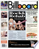 29. Mai 2004