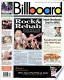 May 29, 2004