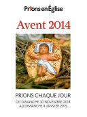 Pdf Prions en Eglise Avent 2014 Telecharger