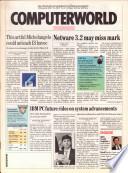 1992年2月24日