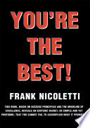 You re the Best