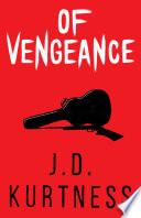 Of Vengeance
