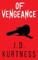 Pdf Of Vengeance Telecharger