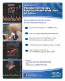 PAU OL7 VT2 ULTRA P  A  S  S  Vascular Technology Registry Review Workbook  4th Edition