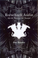 Rorschach Audio