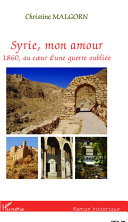 Pdf Syrie, mon amour Telecharger