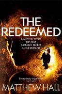 The Redeemed [Pdf/ePub] eBook