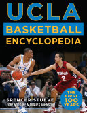 UCLA Basketball Encyclopedia [Pdf/ePub] eBook