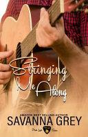 Stringing Me Along
