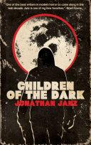 Pdf Children of the Dark