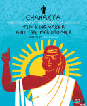 Pdf Chanakya: The Kingmaker and the Philosopher Telecharger