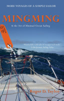 Mingming & the Art of Minimal Ocean Sailing
