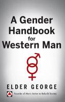 A Gender Handbook for Western Man [Pdf/ePub] eBook