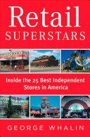 Retail Superstars