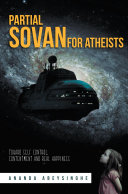 Partial Sovan for Atheists Book
