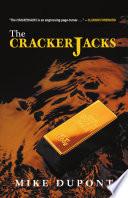 The Crackerjacks