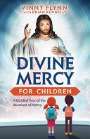 Divine Mercy for Children