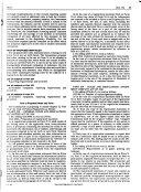 Securities Regulation   Law Report