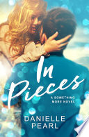 In Pieces
