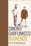 Simon and Garfunkel's Bookends ebook
