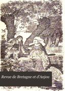 Revue de Bretagne et d'Anjou