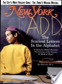 Dec 13, 1993