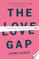 The Love Gap