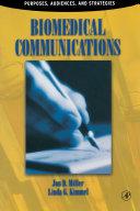 Biomedical Communications