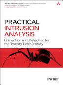 Practical Intrusion Analysis