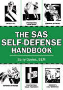SAS Self-Defense Handbook