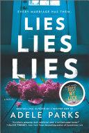 Pdf Lies, Lies, Lies