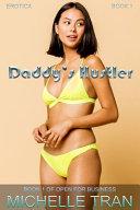 Daddy s Hustler