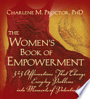 The Women's Book of Empowerment