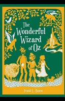 Pdf The Wonderful Wizard of Oz Annotated