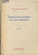 Sinfulness Of American Slavery Together With Observations On Emancipation And The Duties Of American Citizens In Regard To Slavery Edited By Rev B F Tefft [Pdf/ePub] eBook