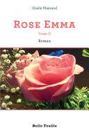 Pdf Rose Emma Telecharger