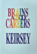 Brains and Careers