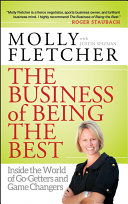 The Business of Being the Best