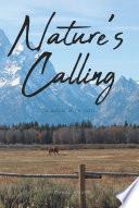 Nature S Calling