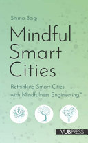 Mindful Smart Cities