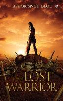 The Lost Warrior [Pdf/ePub] eBook