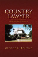 Country Lawyer