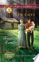 Their Frontier Family